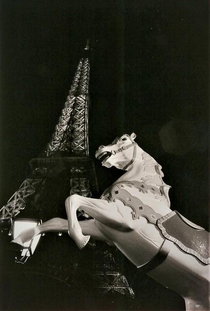 Paris 2002 72