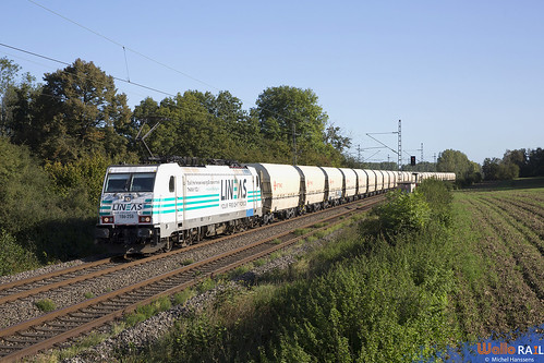 186 258 . LNS . 47572 . Hofstadt (Herzogenrath) . 10.09.20.