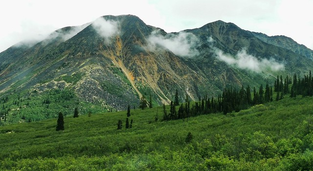 Nahanni Range Road to the Headwaters of the Flat River, NWT.jpg