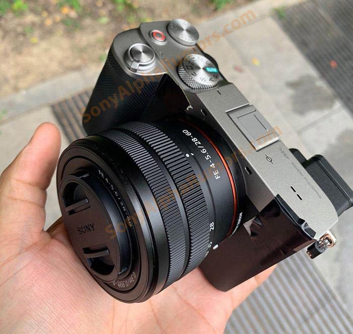 Sony-A7c-alpha