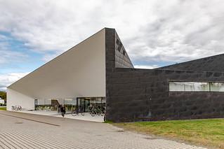 Seinäjoki, Finland