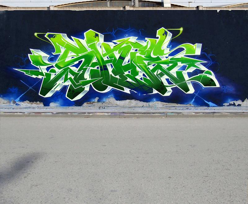 Larisa8
