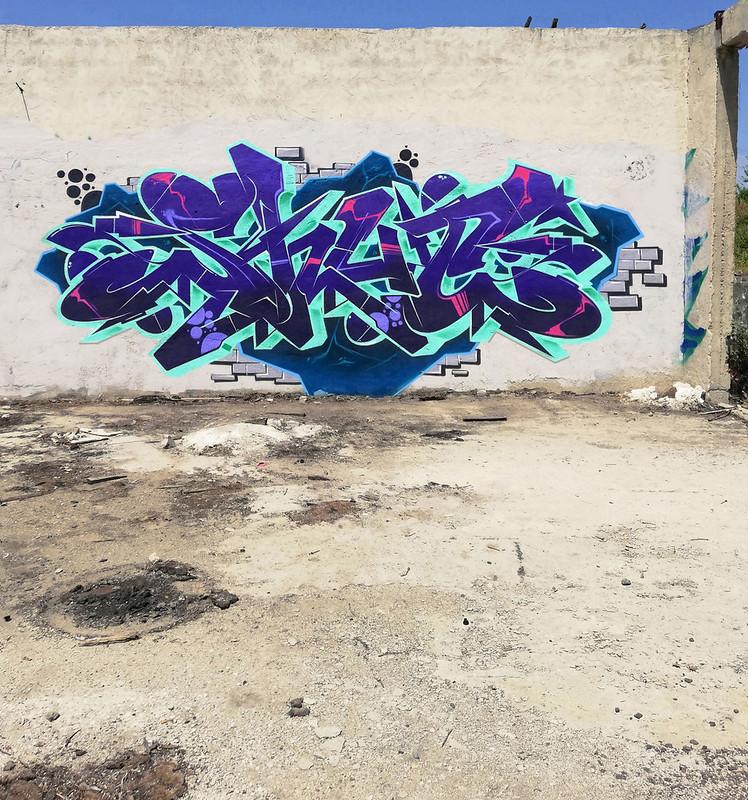 Larisa6