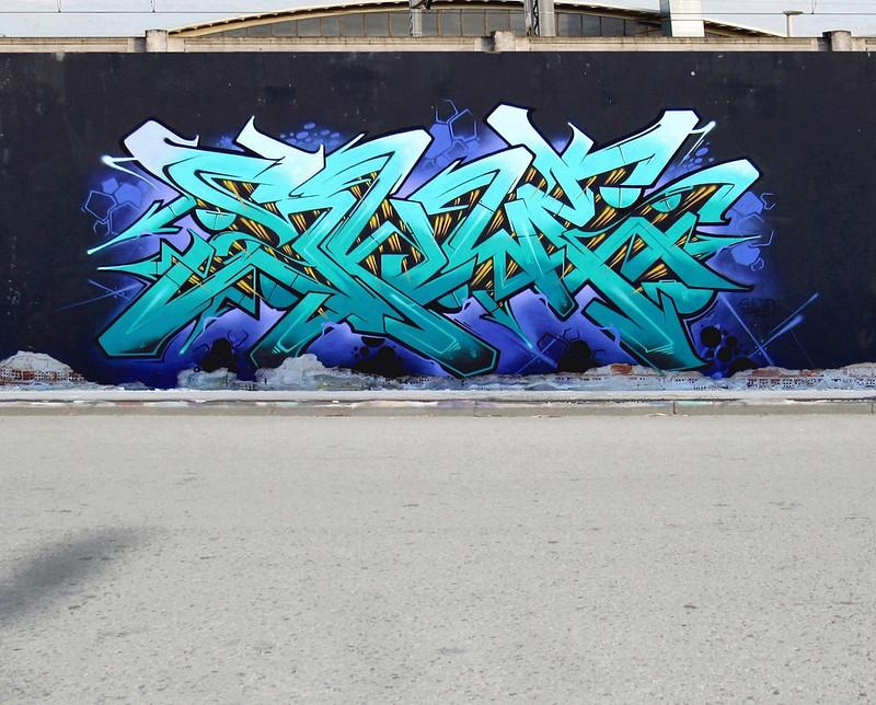 Larisa2