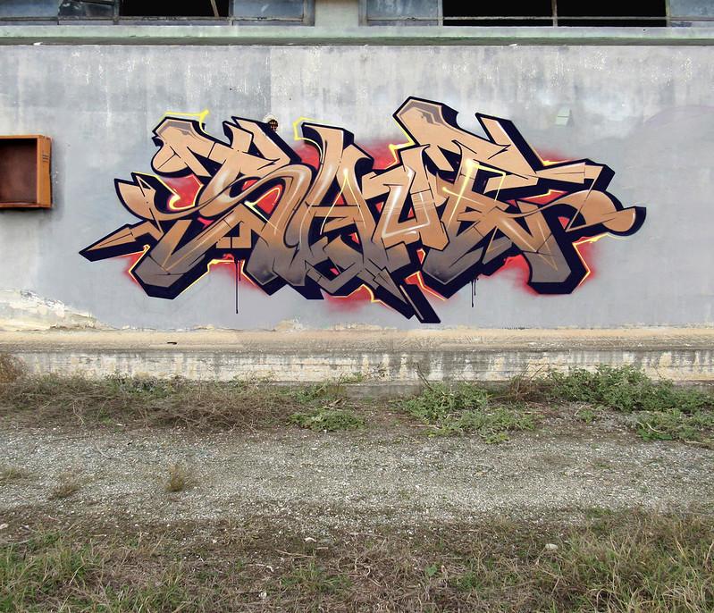 Larisa1