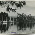 Батуми - Пионерский парк имени Берия Side A PAPER1600 [Violity-Кривой Рог] [Волок А.М.]