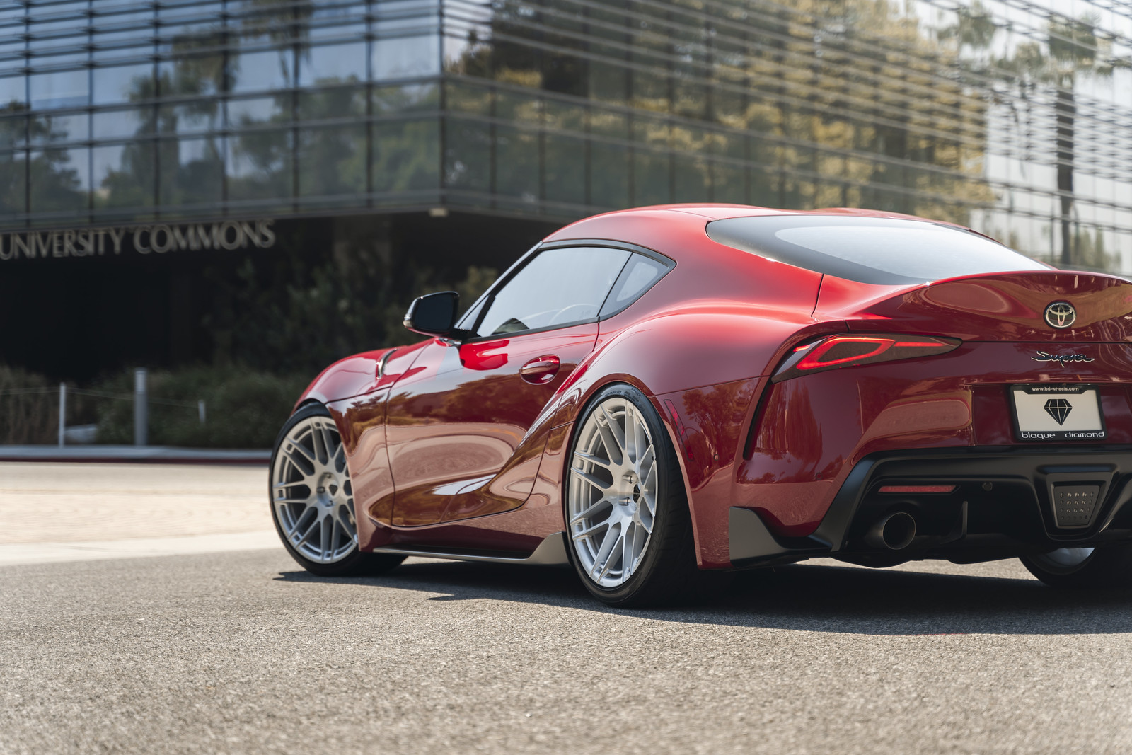 2020_Toyota_Supra_Launch_Edition_BDF12_Brushed_Silver_11