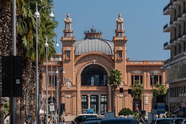 20200908 - Bari
