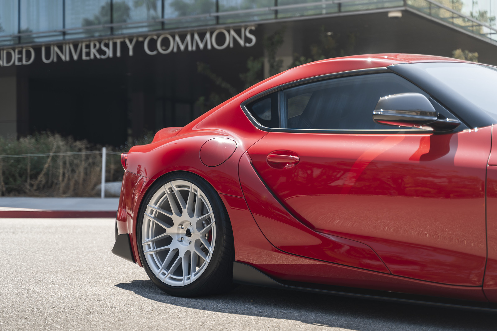 2020_Toyota_Supra_Launch_Edition_BDF12_Brushed_Silver_4