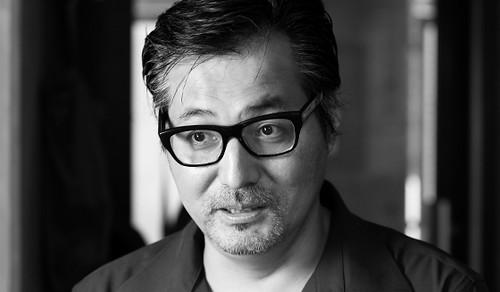 映画『ジャズ喫茶ベイシー Swiftyの譚詩(Ballad)』星野哲也監督