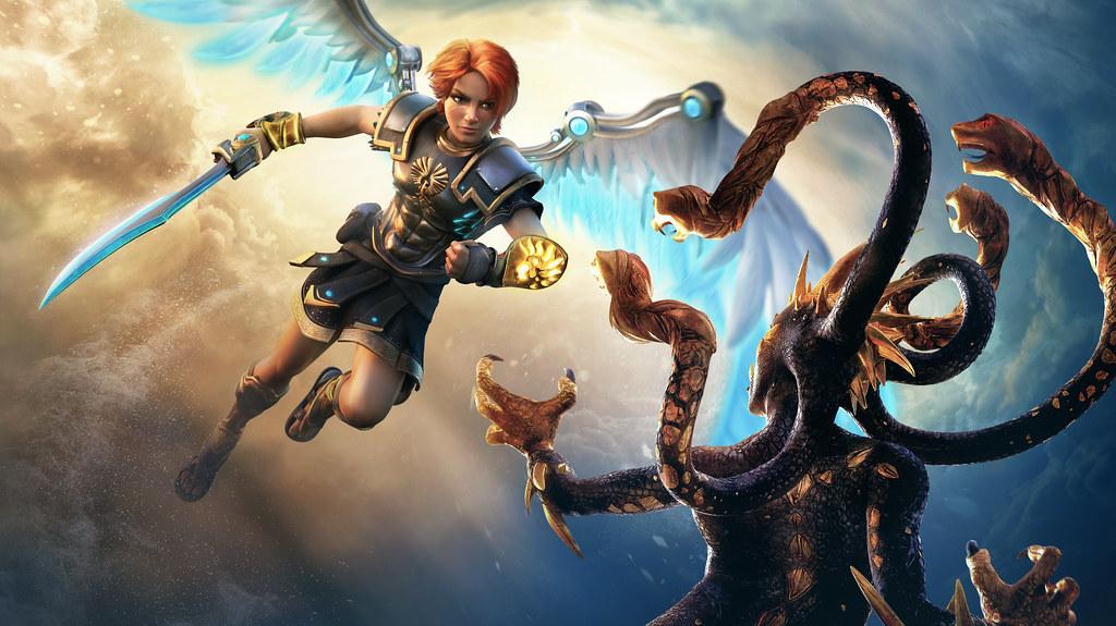 50328888728 981fac8edd b - Immortals Fenyx Rising – Zelda, oder nicht Zelda?