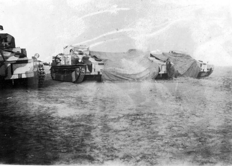 Medium-tank-MkII-asbestos-egypt-1930s-ljyp-6