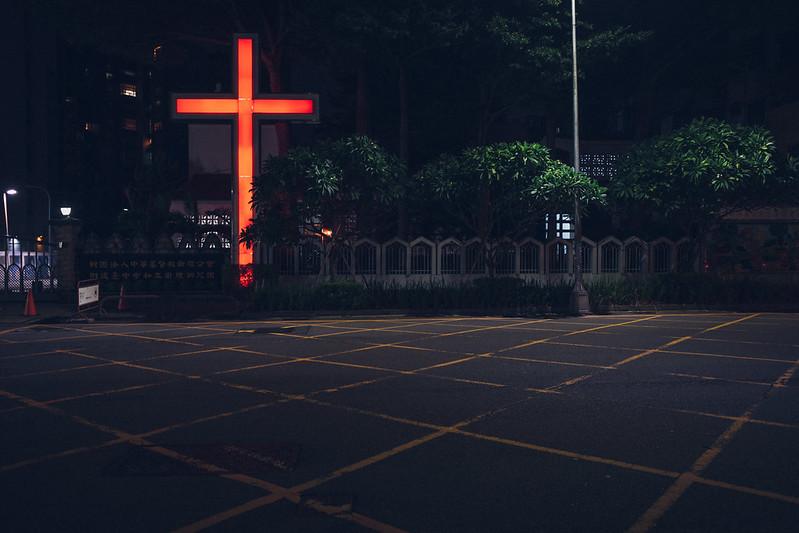 台中 Taichung|GR3