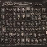 Выпуск ученых агрономов 5-й (27-й) 1947-1952 PAPER900 [Violity-Кривой Рог] [Волок А.М.] CUT