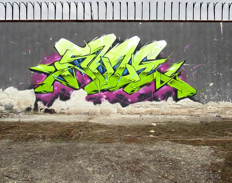 Larisa10