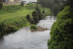 Ringarooma River