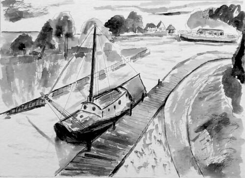 blokzijl boats sm