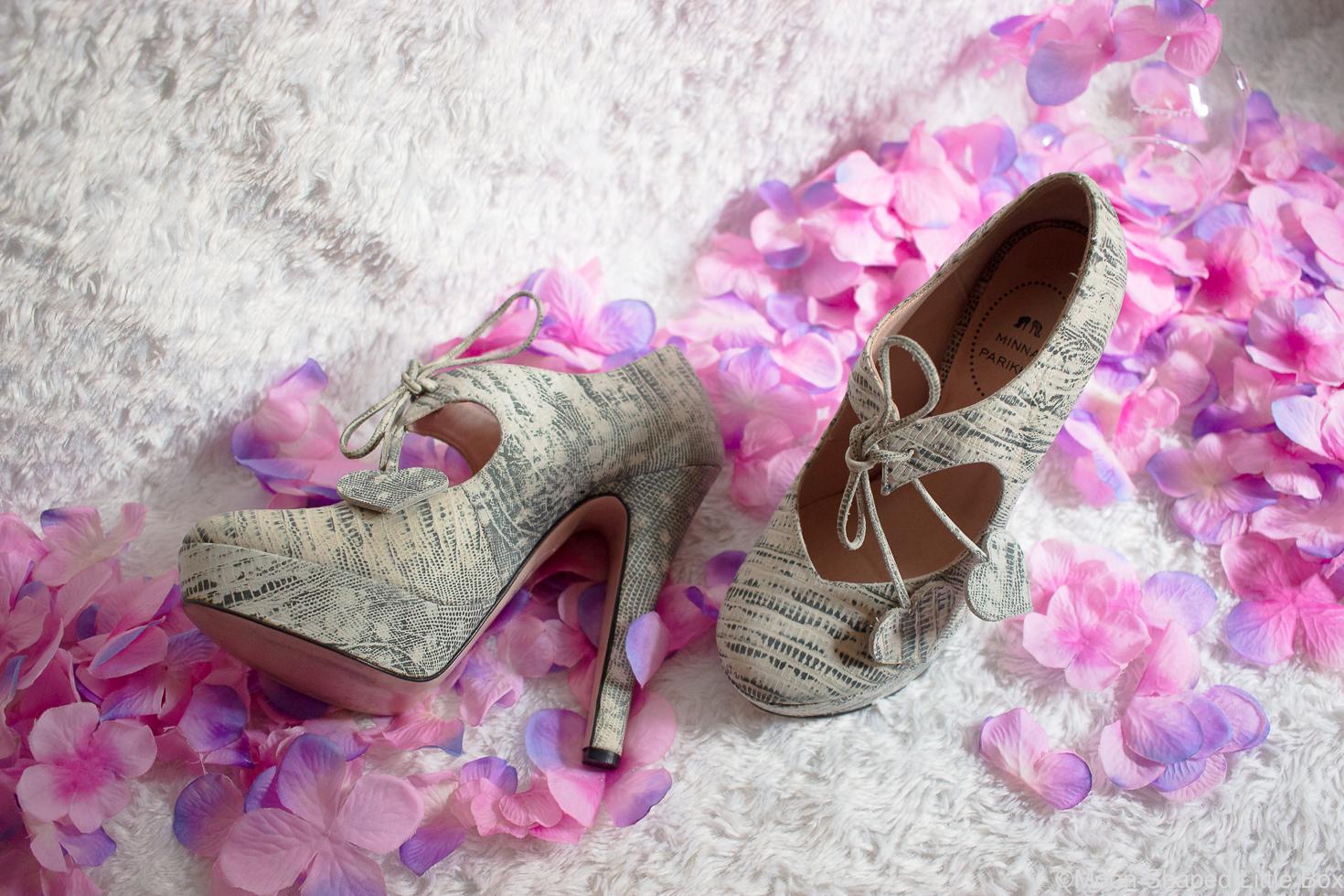 Kengat-harrastuksena-Minna-Parikan-kengat
