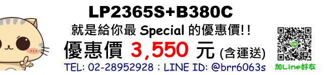 50329493667_f289313d81_o.jpg