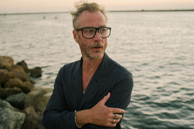matt_berninger2