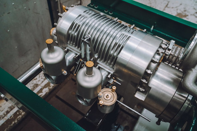 bentley-blower-continuation-series-engine-6