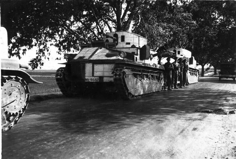 Medium-tank-MkII-asbestos-egypt-1930s-ljyp-1