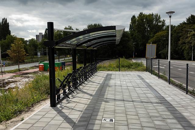 Amstelveenlijn200910-Ouderkerkerlaan-003