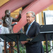 Reception on Conclusion of Seventy-fourth Session of UN General Assembly