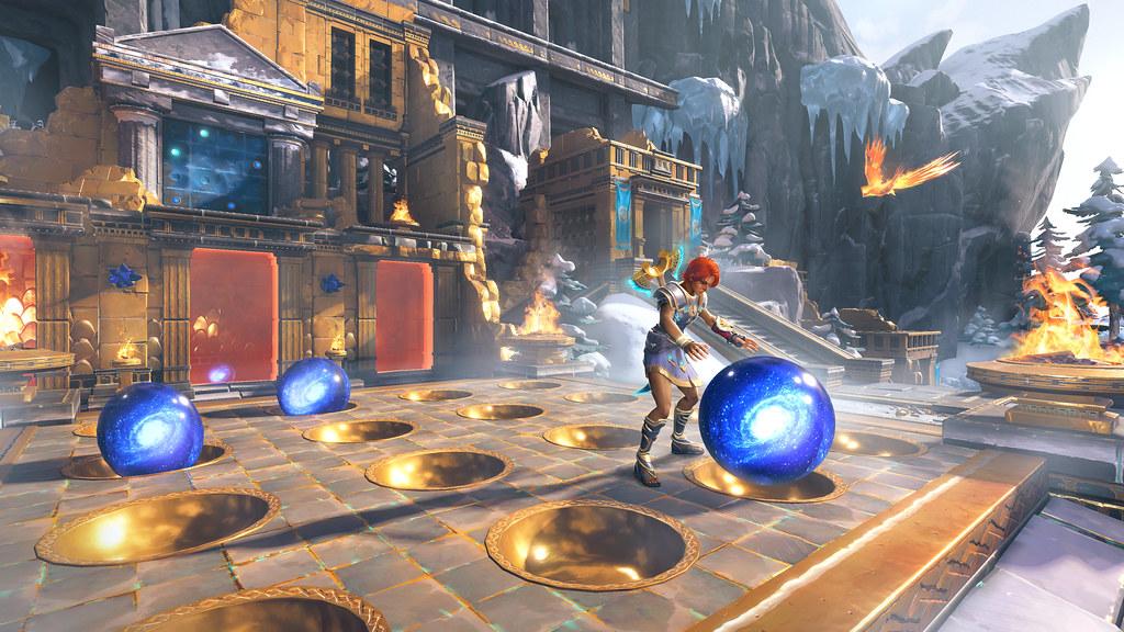 50329729512 2d45aca352 b - Immortals Fenyx Rising – Zelda, oder nicht Zelda?