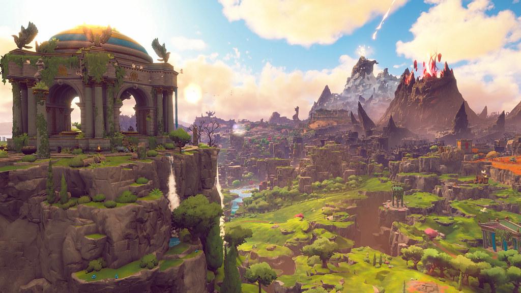 50329738687 5c37aa6bb6 b - Immortals Fenyx Rising – Zelda, oder nicht Zelda?