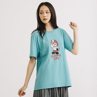 UNIQLO 來台10周年!推出「The Brands Taiwan 台灣經典品牌聯名UT」將大同寶寶、台啤、鼎泰豐 正港台味穿上身