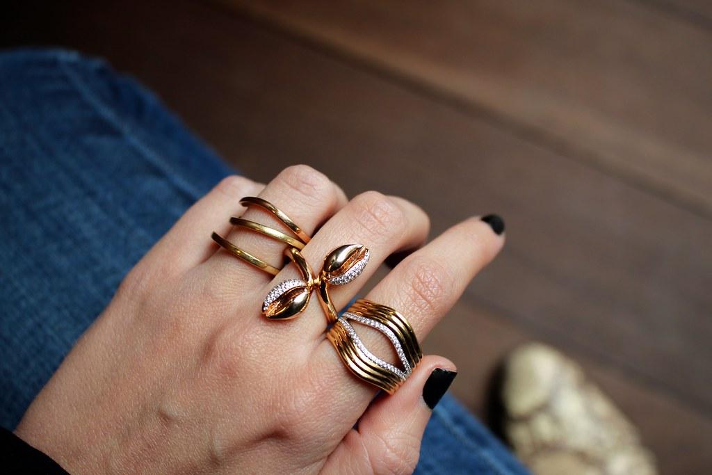 Almasika Jewelry