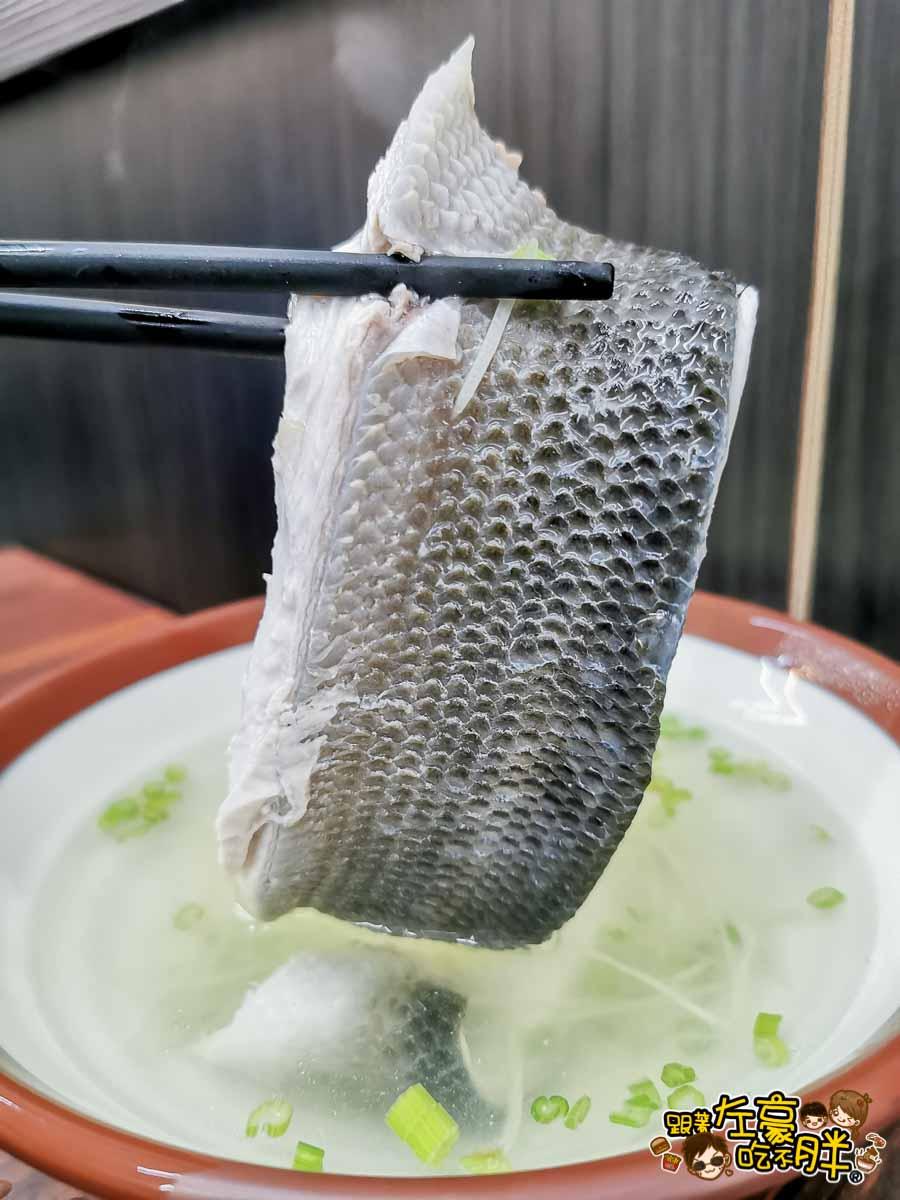 鼎中太皇祖魷魚羊肉羹.肉燥飯.傳統米糕(鼎中旗艦店)-54