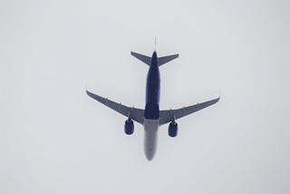 A320neo F-WWDM (VT-WJV)