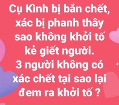 vuan_dongtam03