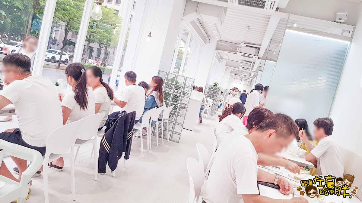 8號公園文山特區咖啡店-22