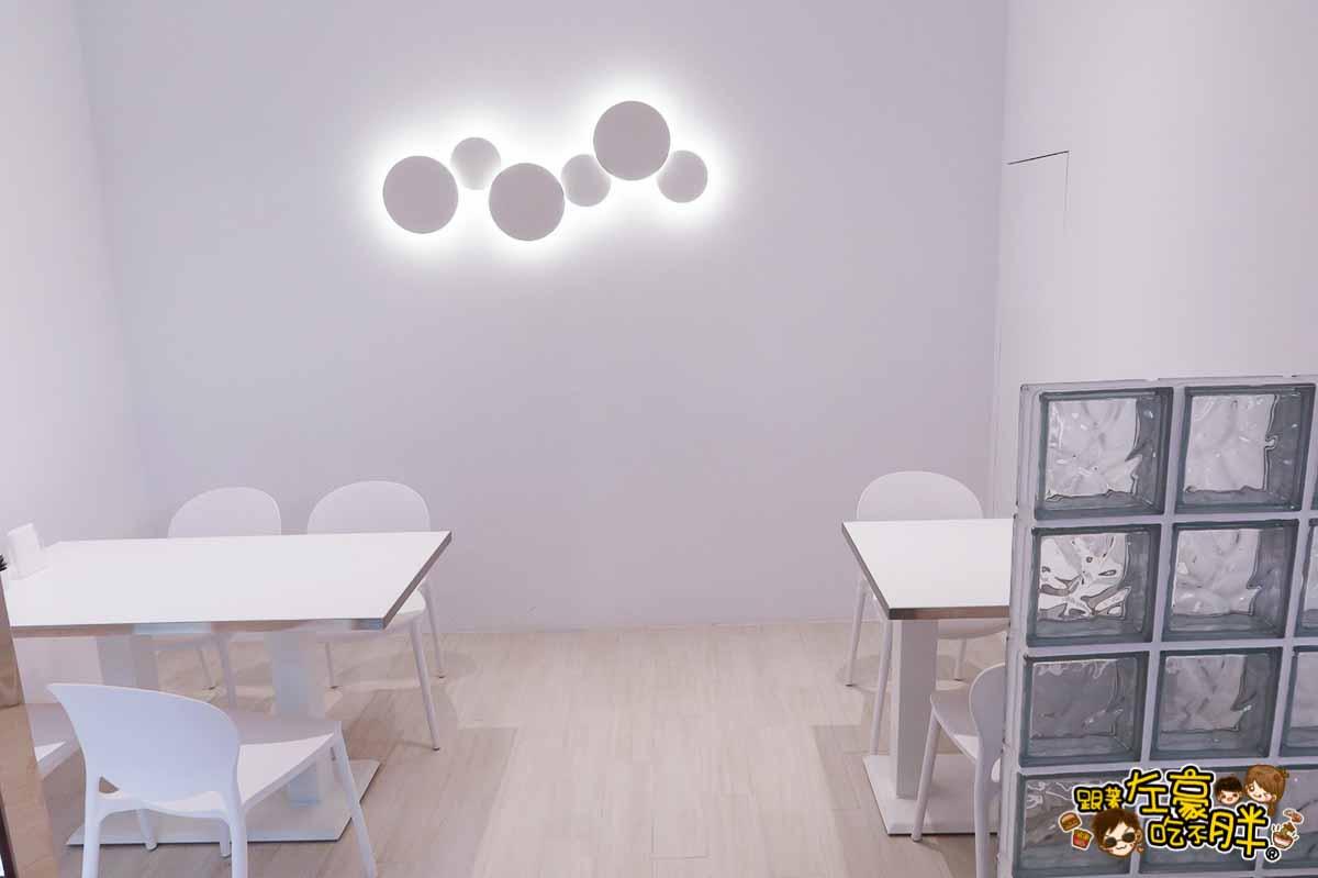8號公園文山特區咖啡店-20
