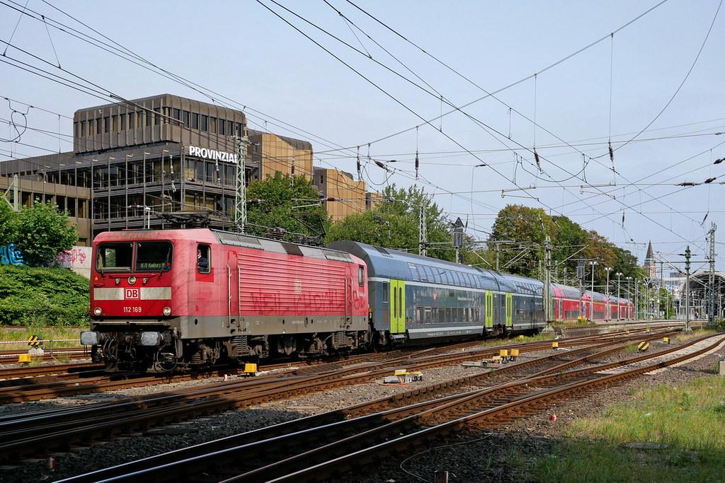 P2180303