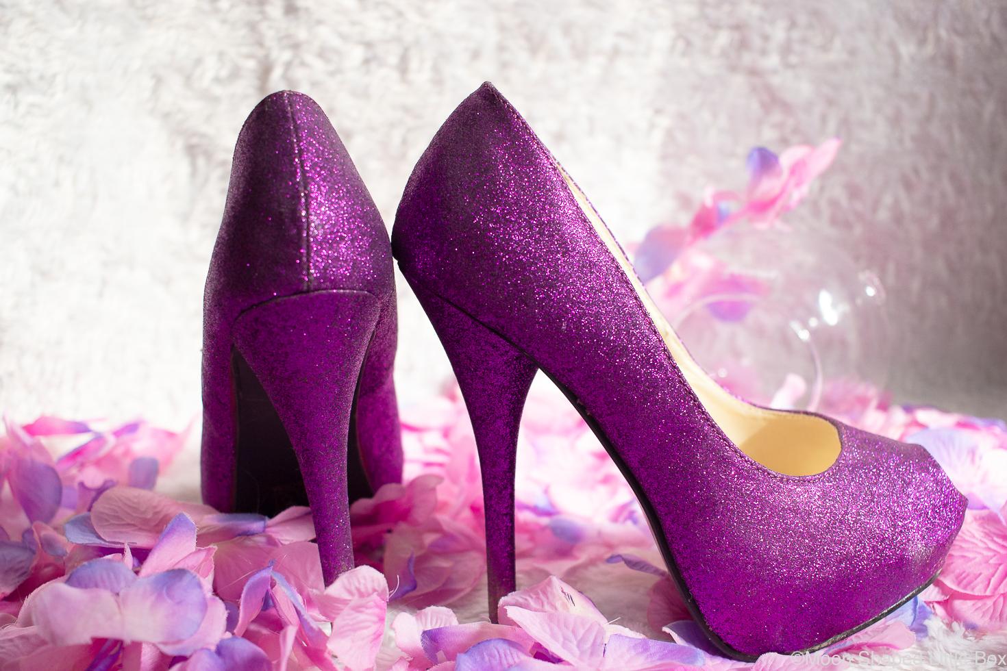 Glitterkengat-Sugarfree-shoes-korkokengat