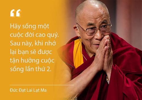 dalai1