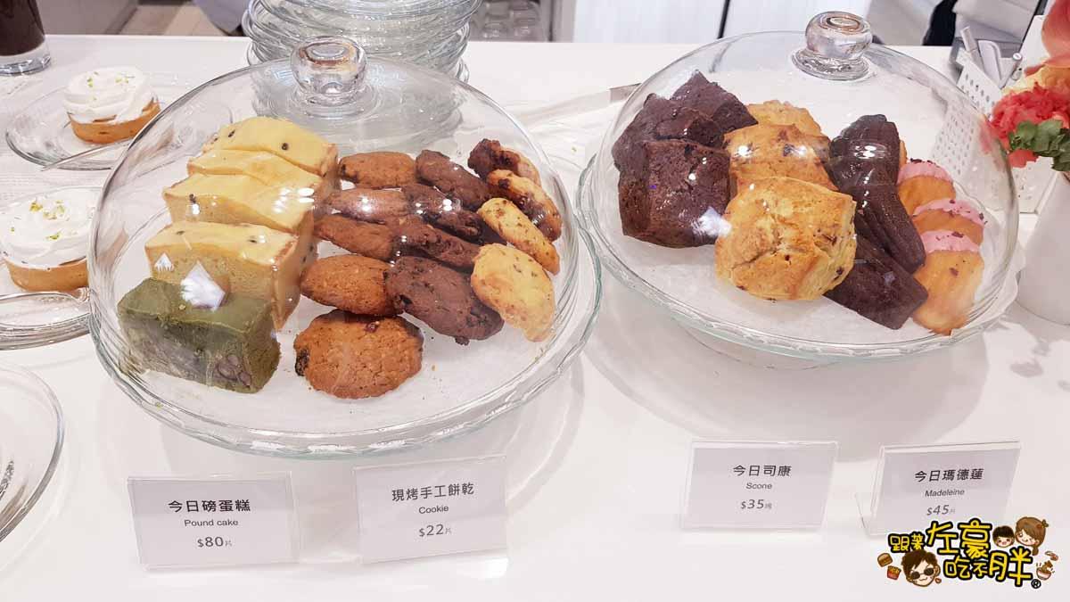 8號公園文山特區咖啡店-6