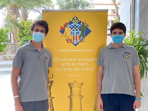 2020 Finals Catalunya Edats