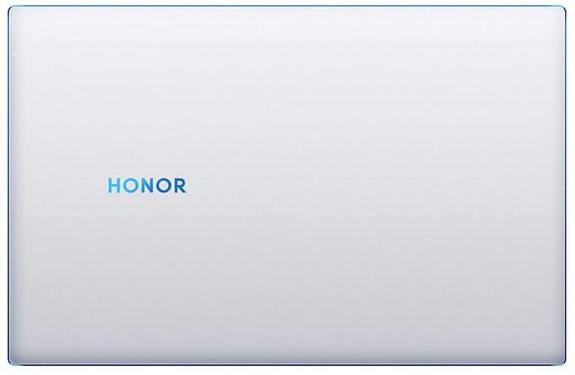 Honor MagicBook 14 2020