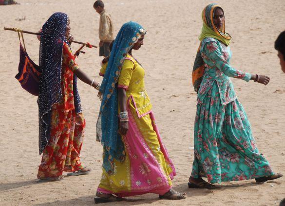 DSC_1916IndiaPushkarCamelFair