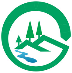 CECS logo icon
