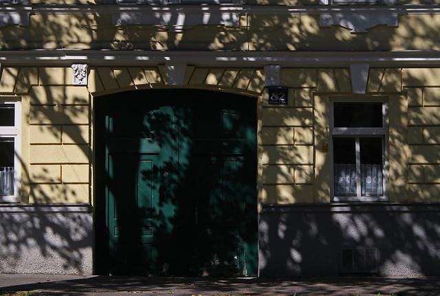 Linzer Straße 82