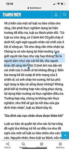 luatsu_nguyenhongbach02