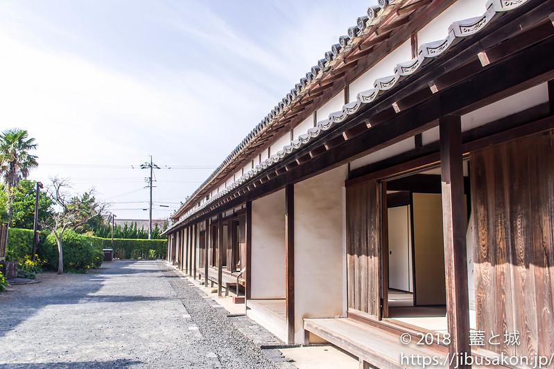 128hagi_yamanaka_mokeimap-3