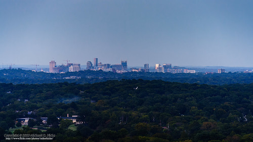 aerialphotography architecture building city forest hiking landscape lukeleaheightsscenicoverlook nashville nature percywarnerpark plant sonya7riv sonyimages summer tree warnerparks wood outdoors skyline tn usa