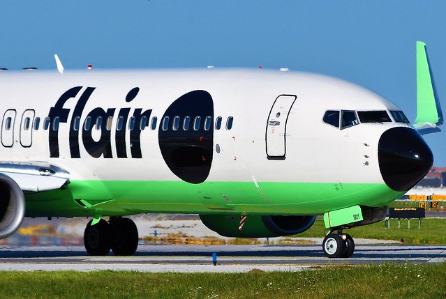 Lively Livery